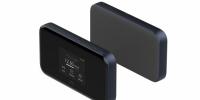 全球首款!中兴5G毫米波移动热点在澳大利亚正式商用 - Jsr.Org.Cn