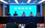 扬州提高2020年城乡居民最低生活保障标准,城乡最低生活保障对象为月人均710元。 章咪 摄 - 江苏新闻网